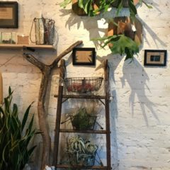 Florist courses NYC
