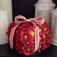 DIY flowerbox
