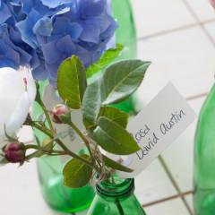 floristry course