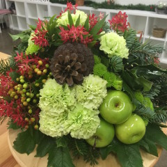 floristry school geelong