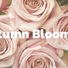 flower school melbourne