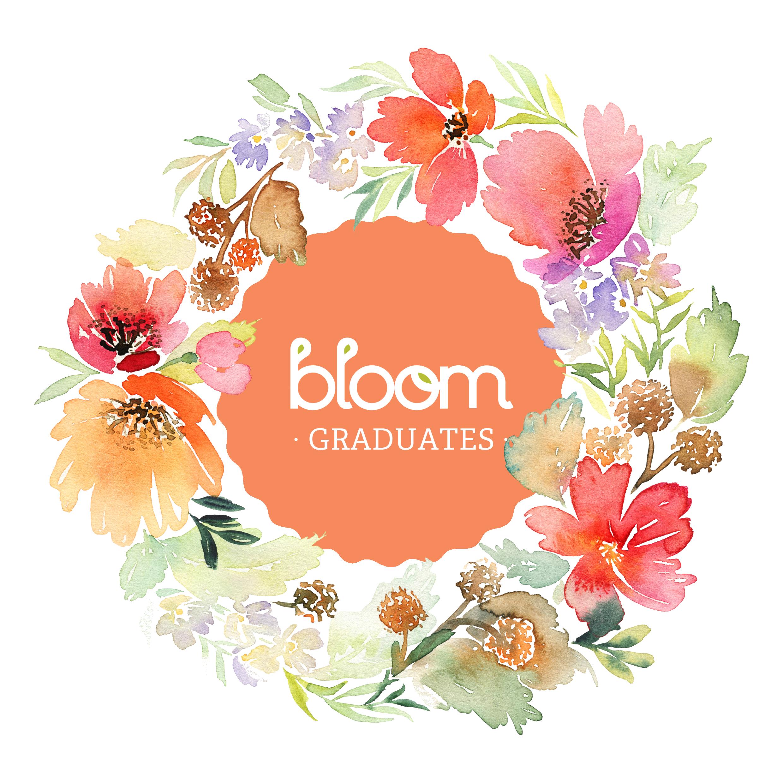 Floristry training